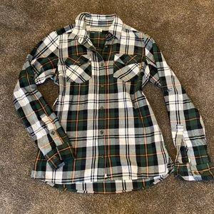 Woman's Magellan shirt